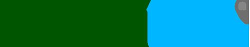 RemediCool – Der Kältekammer Experte Logo