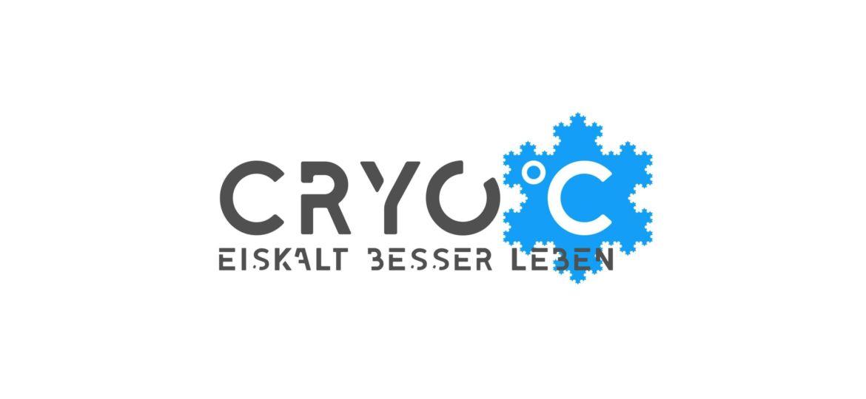 Kaeltekammerzentrum-Bonn-CryoC