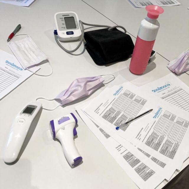 RemediCool-Kryotherapieforschung-Kaeltekammer