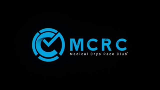 MCRC_Logo_schwarz.jpg