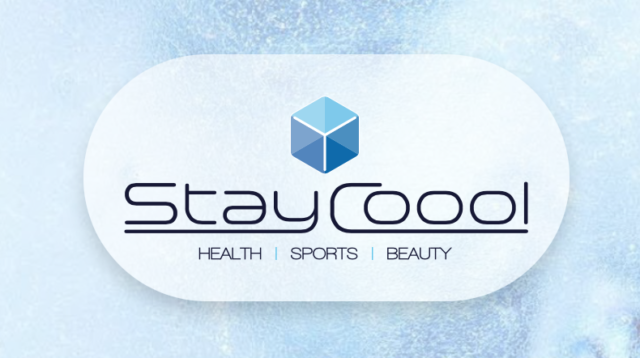 StayCOOOL-Kaeltekammer-Frechen