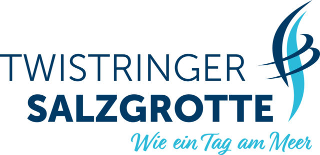rz_logo_salzgrotte_rgb