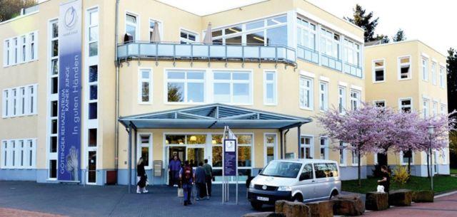 Rehazentrum-Junge-Goettingen-Kaeltekammer-Goettingen