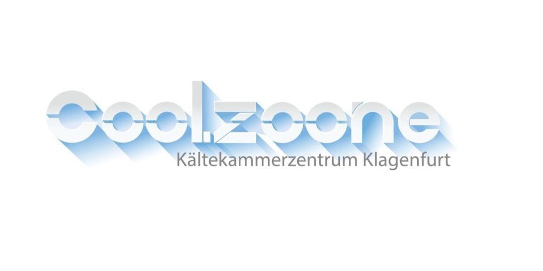 CoolZoone-Kryotherapie-Klagenfurt
